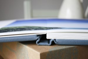 Fine_Art-Book_001