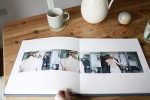 Fine_Art-Book_002